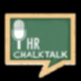 ChalkTalkLogo-FINAL.png