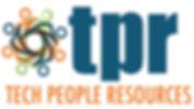 TPRlogo1-FINAL.jpg