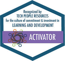 ActivatorBadge.png