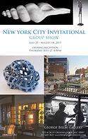 NYCinvitational.GRAPHIC.jpg
