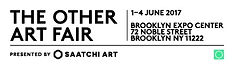 TOAF_SaatchiArt_Logo_NY_2017_RGB_72dpi_e