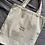 Thumbnail: MVYL Tote Bag