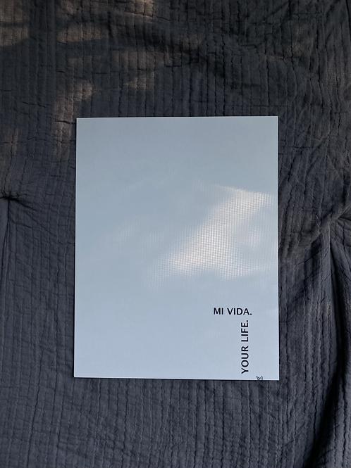 MVYL Print