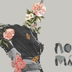 Yo digo, no more.