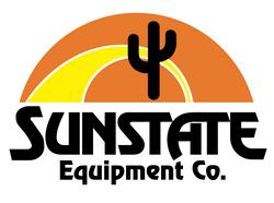 Logo-ColorOnWhite