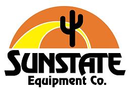 Logo-ColorOnWhite.png