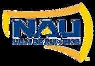 nau_logo_by_mouseanderson-dc777p9.png