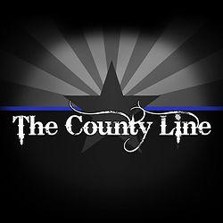The County Line.jpg