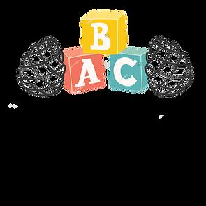 Pinecone PreSchool_Logo1.png