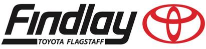 Flagstaff Findlay Toyota