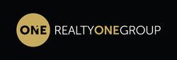 One RealtyGroup