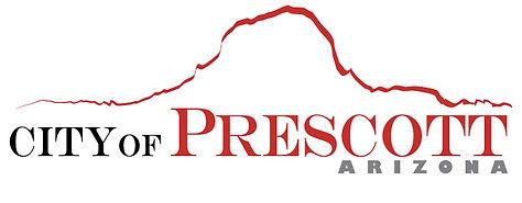 Prescott-City-Logo_web.jpg
