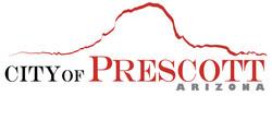 Prescott-City-Logo_web