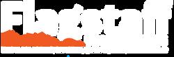 2020FBNLogoKO