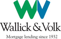 WVlogo_stacked copy