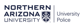 NAU Logos_A_University Police-PRIM-281 (