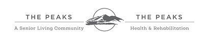 peaks logo.jpg