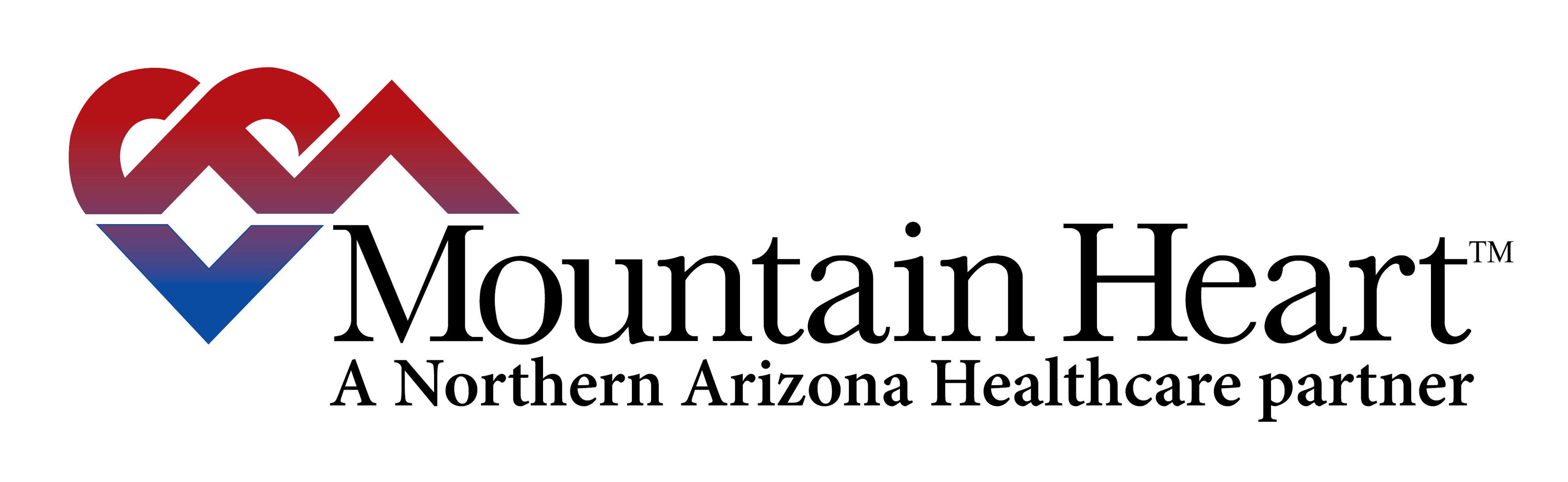 MtnHeart-NAH-logo.jpg