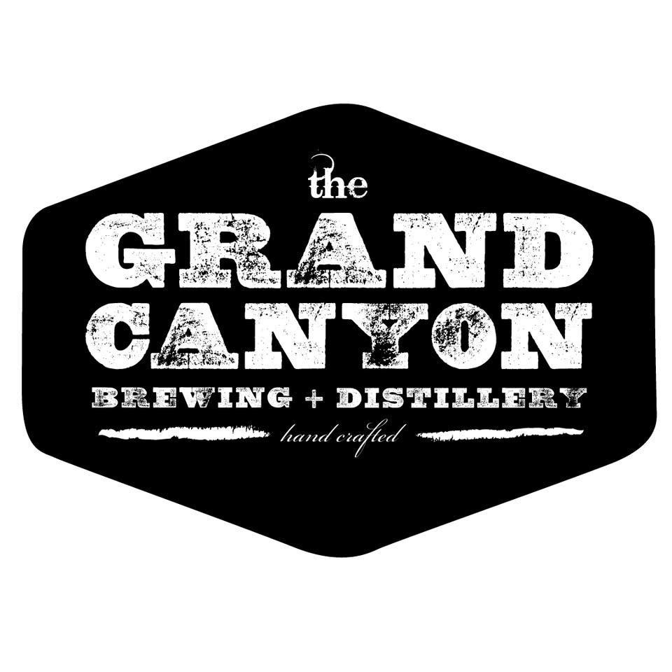 Grand Canyon Brewing & Distillery