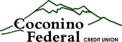 Coconino Logo Black & White (1)