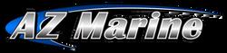 aboutus-logo_edited