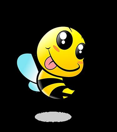pnghut_honey-bee-cartoon-illustration-naughty-little.png