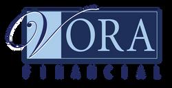 Vora logo_light blue color (1)