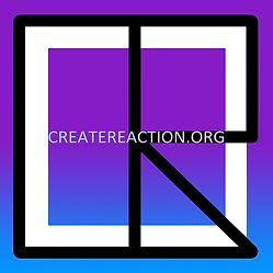 CreateReactionLogo-Large.jpeg