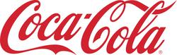 Coca Cola Script 2