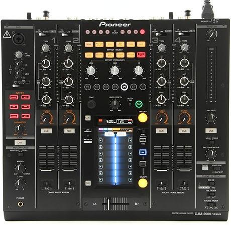 DJM2000NXS-large.jpg