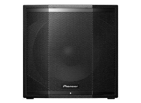 JukeKaboom DJ hire pioneer xprs115s fron