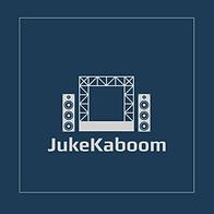 JukeKaboom Logo 1.png