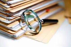 Kenapa Legal Due Diligence Penting?