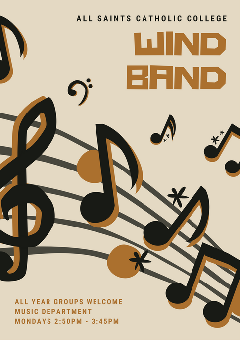 Wind Band.png
