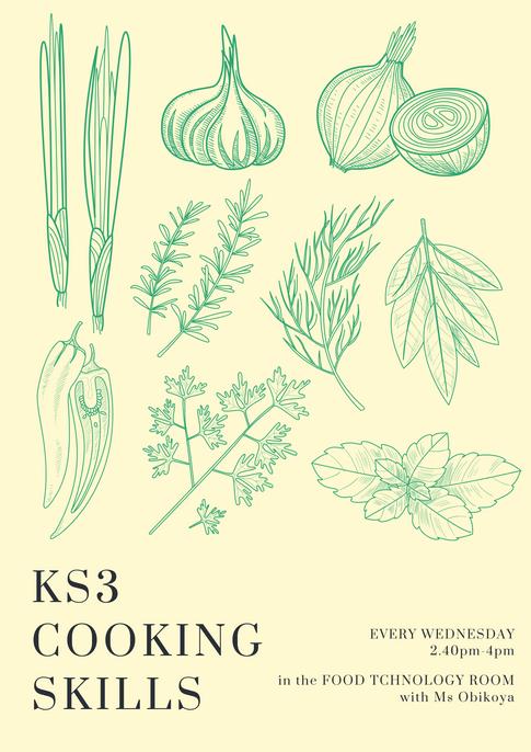 KS3 Cooking SKILLS.png