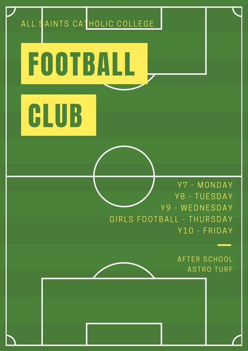 Football Club.png