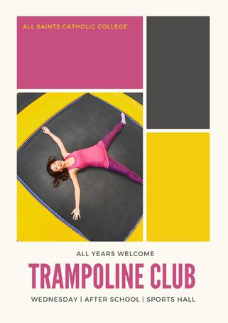 Trampoline Club.png