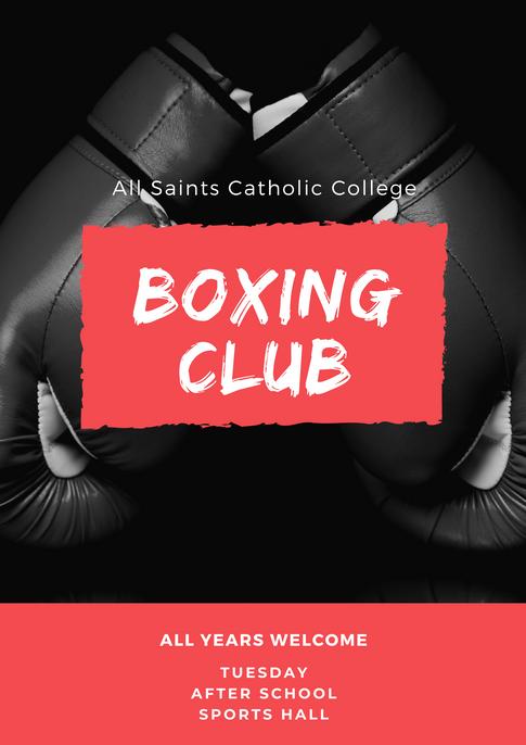 Boxing Club.png