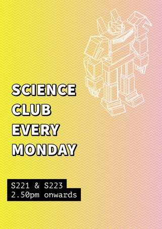 Science Club.png