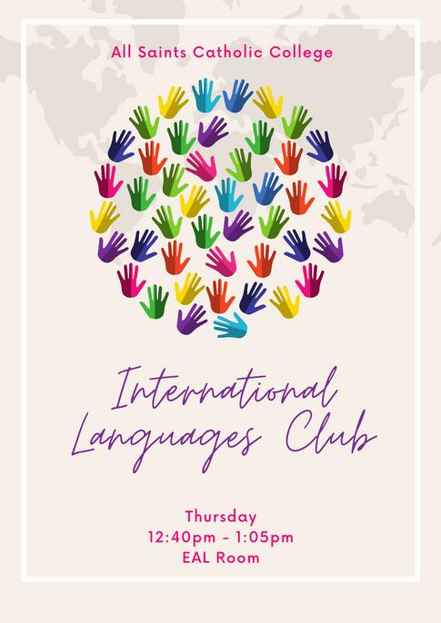 International Languages Club.png