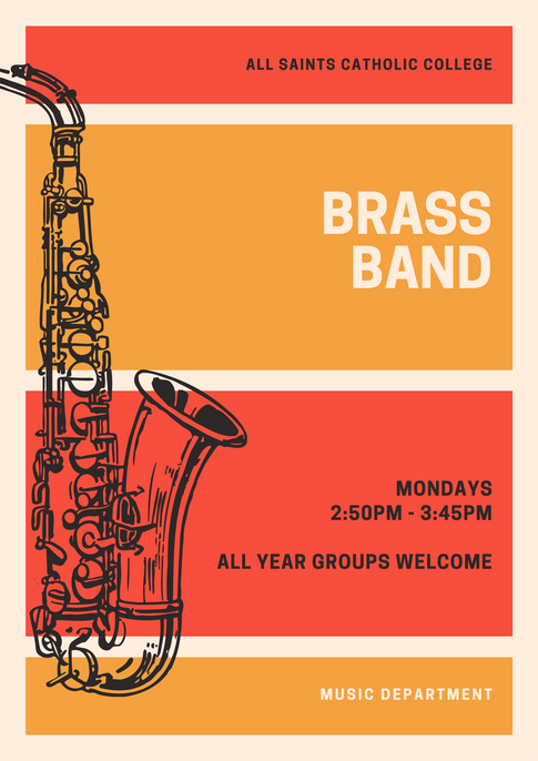 Brass Band.png