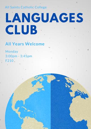 Languages Club.png