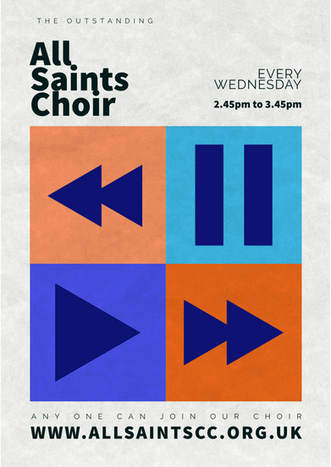The Choir.png