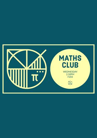 Maths Club.png