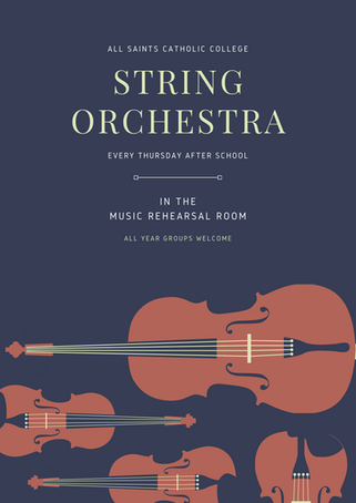 String Orchestra.png