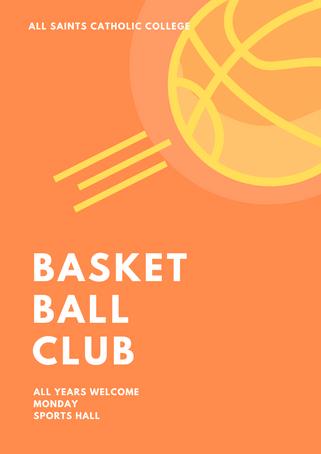 Basketball Club.png