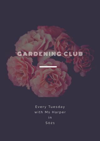 Gardening Club (2).png
