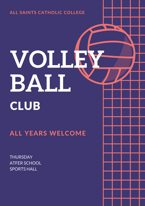 Volleyball Club.png