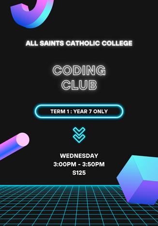 Coding Club.png
