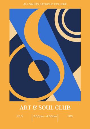 Art & Soul Club.png